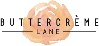 Buttercrème Lane