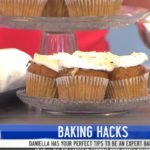 Video-Baking Hacks