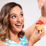 Article – Just Desserts Daniella Boutros found Sweet success at buttercreme lane